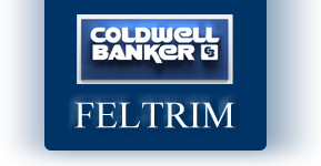 CBFeltrim Logo