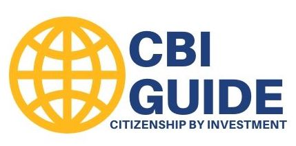 CBI Guide Logo