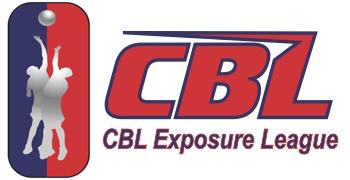 CBL Worldwide, Inc. Logo