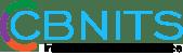CBNITS Logo