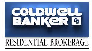 Pamela Golgolab of Coldwell Banker Mendham Office Logo