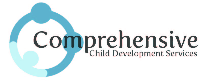 Comprehensive Child Development Services Logo