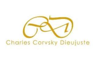 CCDSL-PR Logo