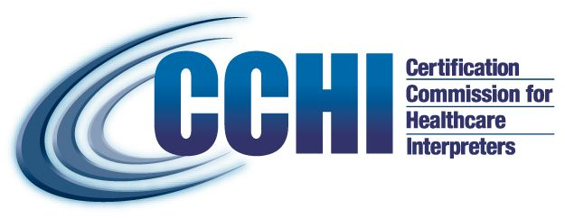 CCHI Logo
