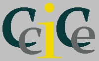 CCICE Logo