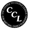 Couple to Couple League International Logo