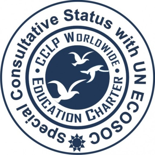 CCLP Worldwide Logo