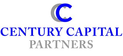 Century Capital Partners Logo