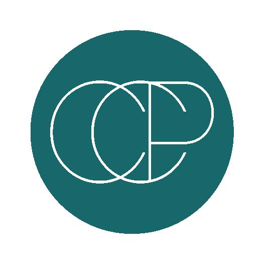 Cervantes Chatt & Prince P.C Logo