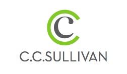 CCSullivan Logo