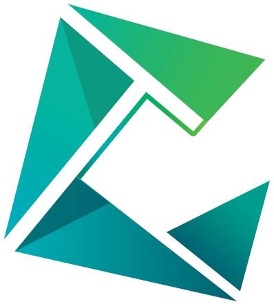 CCTInternational Logo