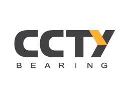 CCTY Bearing Logo