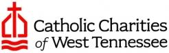 CCWTN_ Logo