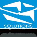 CDN-Solutions Logo