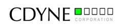 CDYNE2009 Logo