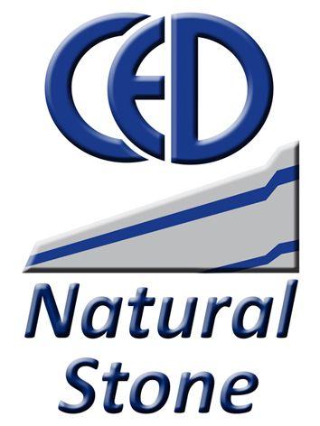 CED Ltd Logo