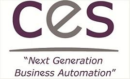 CES_Inc Logo