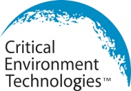 Critical Environment Technologies Canada Inc. Logo
