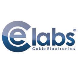 CE labs Logo