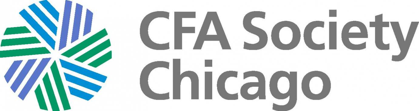 CFA Society Chicago Logo