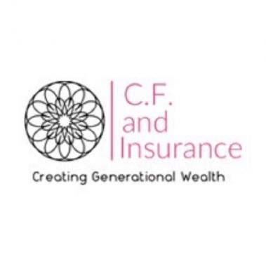 CFInsurance Logo