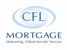 CFL Mortgage Logo