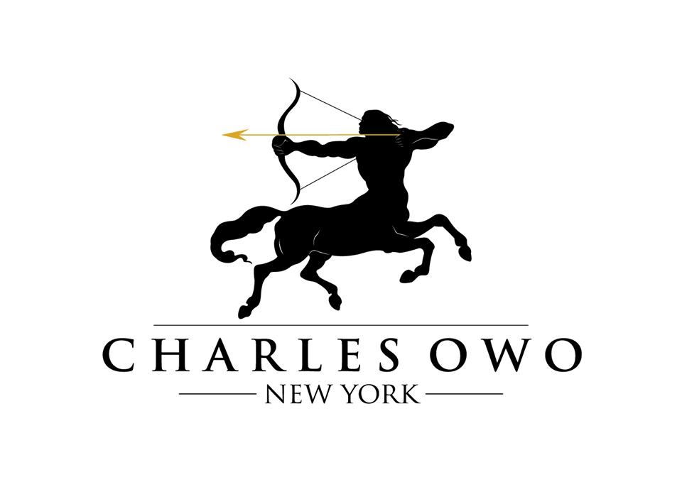 CHARLES OWO INC Logo