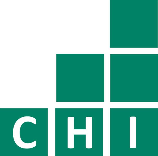 CHI-DVDs Logo