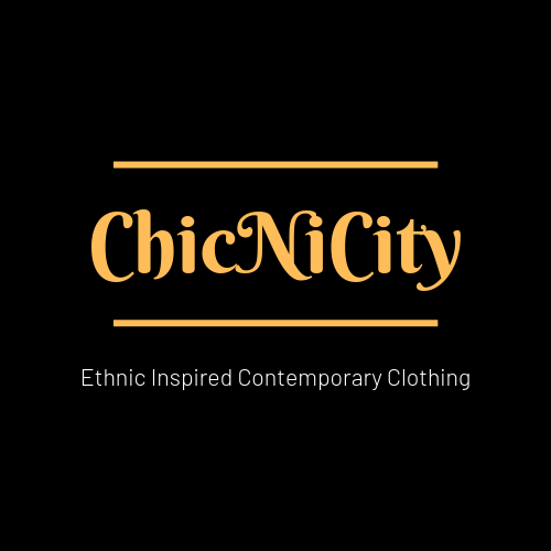 Chicnicity Co Founder Boye Asenuga Receives The School Of Fashion Design Boston Distinguished Alumni Chicnicity Prlog