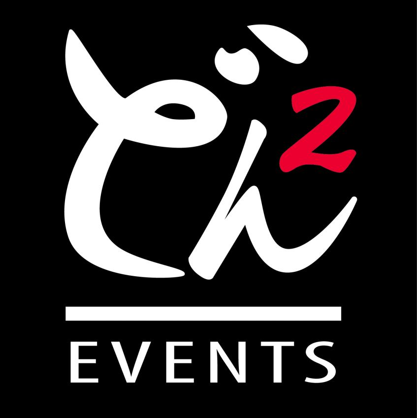 CHI Squared Logo