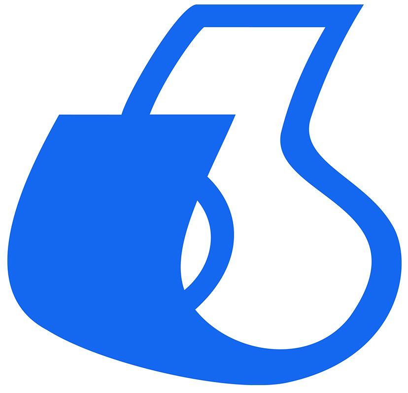 CIMInfo_MobileApps-1 Logo