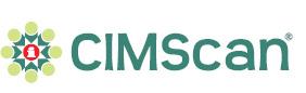CIMTechniques Logo
