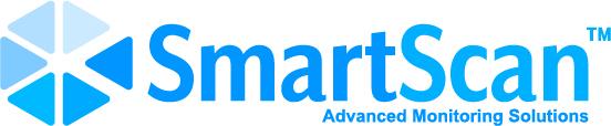 CIMTechniques, Inc. DBA SmartScan Technologies Logo