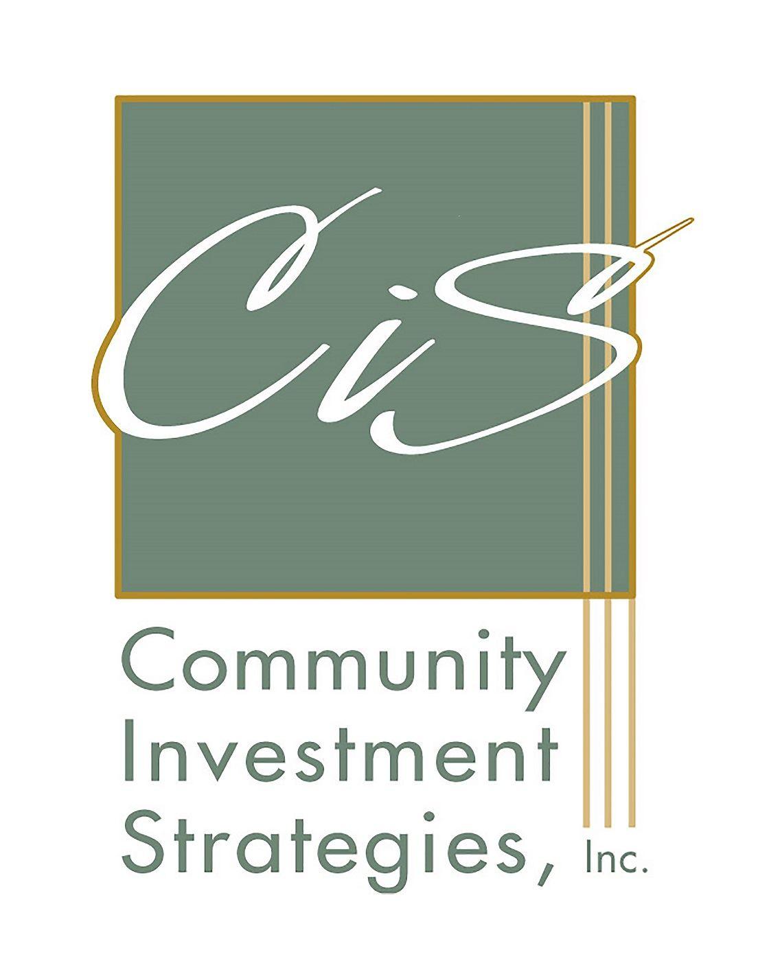 CIS INC Logo