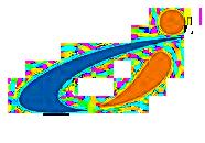 Creative Innovation Solutions Group, LLC Logo
