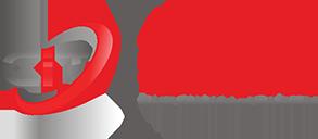 Complete Interactive Technologies, Inc. Logo
