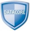 CJDatacoreConsulting Logo