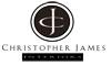 CJInteriors Logo
