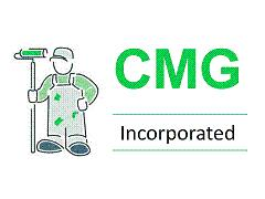 CMG-Inc Logo