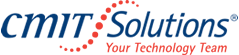 CMIT-Solutions Logo