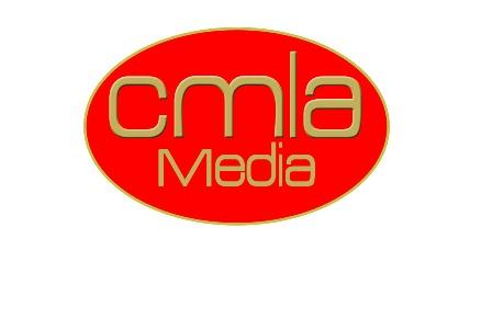 CMLAMEDIA Logo