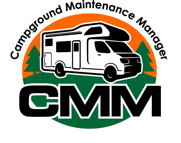CMM Software, LLC Logo
