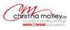 Christina Motley LLC Logo