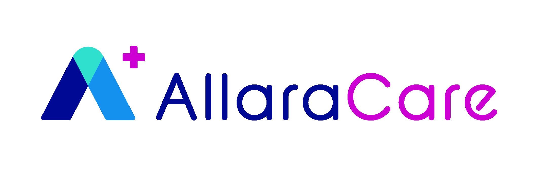 AllaraCare Logo