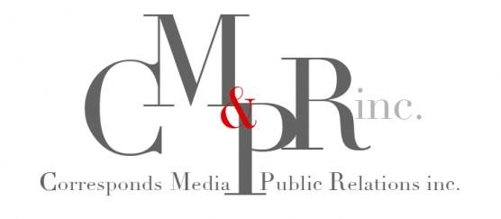 CMPR-Inc Logo