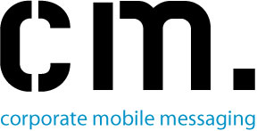 CM_B2B_Messaging Logo