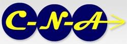 CNASpecialties Logo