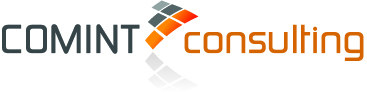 Comint Consulting, LLC Logo