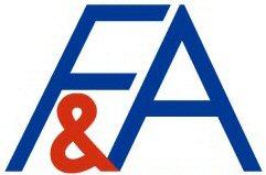 FOREMAN AND ASSOCIATES, INC. Logo