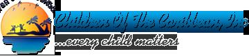 COTCINC Logo